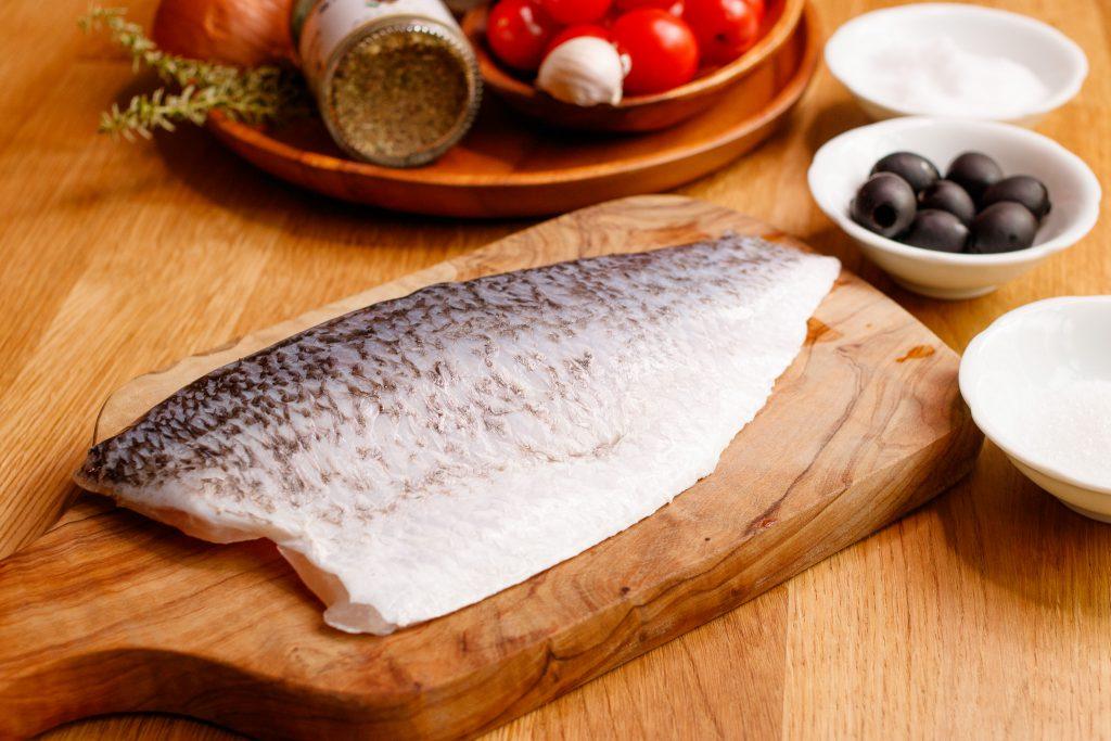瘋狂水煮魚 Acqua Pazza